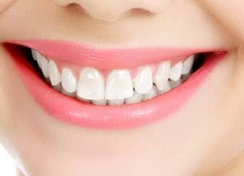 牙齿地包天的危害 上海拜尔口腔整形科能矫正地包天吗