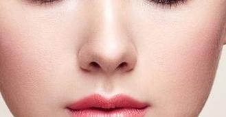 合肥福华整形美容医院好吗 鼻尖整形安全吗