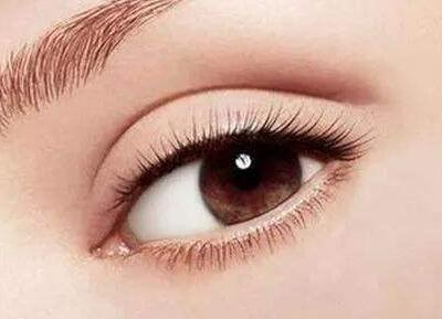 广州广大微创整形医院做双眼皮手术疼吗