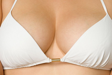 上海富华医疗美容整形医院好不好 胸部下垂怎么矫正
