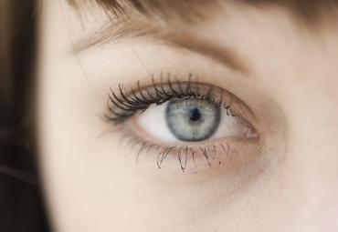 黑眼圈可以做手术吗 上海保障基地医院激光整形科好吗