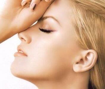 莆田少珍整形医院做假体隆鼻怎么样 选择好的隆鼻医院的标准