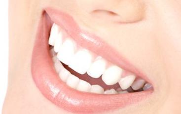 上海种植牙齿多少钱一颗 上海德伦口腔整形医院种植牙价格表