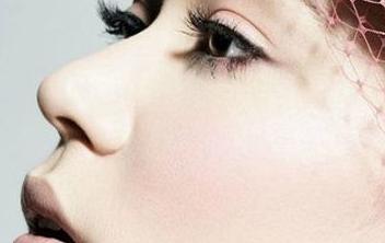 宜昌中爱医疗整形医院怎么样 硅胶隆鼻有危害吗