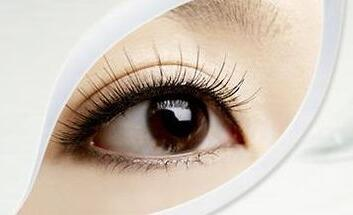 青岛中亚整形医院眼部整形价格 双眼皮修复费用