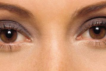 陕西去除黑眼圈贵吗 陕西同济医院激光美容科去黑眼圈价格表