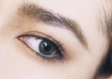 长春中妍整形美容医院正规吗 提眉与切眉有什么区别