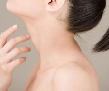 桂林美丽焦点整形医院地址 脖子去皱纹哪种方法好