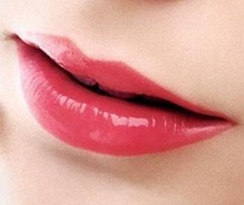 半永久唇效果 亳州市东方医院整形科半永久纹唇价格