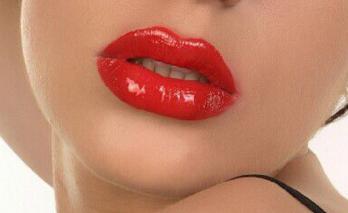 上海海华医院整形科好吗 做完厚唇改薄的缺点