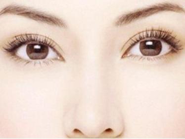 广州广美整形医院激光去黑眼圈效果怎么样 消灭你的黑眼圈