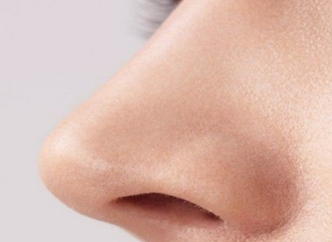 深圳广和整形美容医院正规吗 假体隆鼻后注意什么