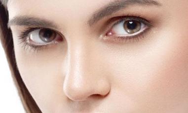重庆晶肤医疗整形医院怎么样 鼻翼缩小后有哪些症状要注意