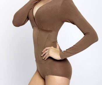 洛阳亚峰整形医院腰腹吸脂怎么样 将腰腹脂肪祛除干净