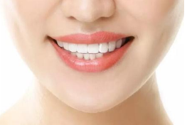 合肥美奥口腔整形医院牙齿种植的价格是多少