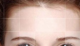 南阳艾美美莱医疗整形医院怎么样 激光除抬头纹效果好吗