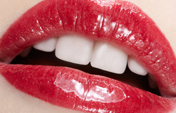 纹唇的是多少钱 温州东华医院整形科纹唇价格表