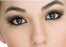 云南玛丽亚整形医院眼部整形多少钱 眼睑下垂矫正价格