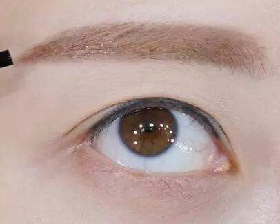 宁夏华美种发多少钱 眉毛种植后需要注意些什么