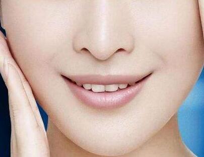 湛江玛利亚整形医院瘦脸价格 咬肌切除术多少钱