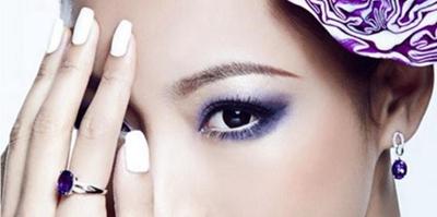 合肥博士整形眼睑下垂矫正要多少钱 会有后遗症吗