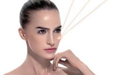 福州美贝尔整形做光子嫩肤多少钱 效果能保持多久