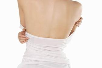 背部怎么减肥 泉州娉娉淑女整形美容医院可以瘦背吗