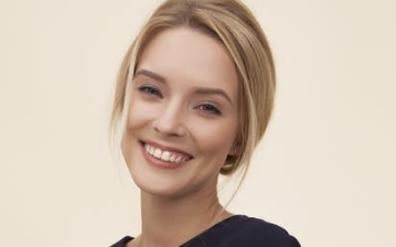 磨下颌角整形的价格 淮北伊尔美医疗医院下颌角整形贵吗