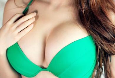 怎么让乳房变小 兰州长青佳黛整形医院能巨乳缩小吗