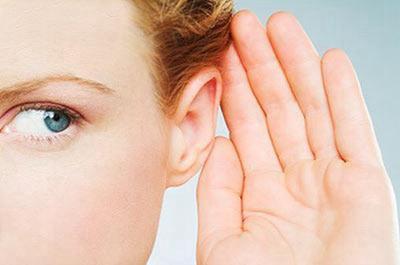 招风耳怎么矫正 合肥招风耳矫正要多少钱