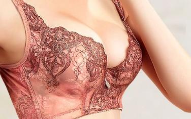 怎样矫正胸部下垂 台州临海蒋氏整形医院可以矫正吗