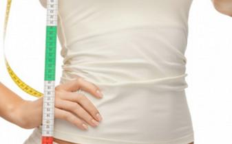曲靖靖美整形医院怎么样 腰腹部吸脂后多久恢复