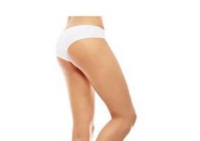 扬州丽都整形医院大腿吸脂多少钱 多久能恢复