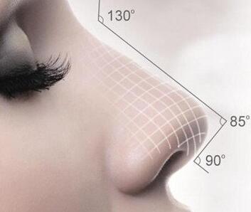 2020鼻整形价格表 郑州安琪儿整形医院做鼻头缩小多少钱