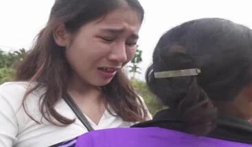 越南丑女孩整容变美人儿 漂亮到亲妈认不出