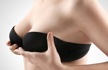 乳房下垂怎么改善 郑州乡南整形美容医院可以矫正吗