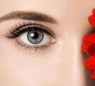 三眼皮怎么修复 眉山蝶儿整形医院双眼皮修复价格