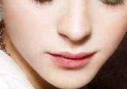 济南微著整形医院光子嫩肤怎么样 让肌肤更加水嫩