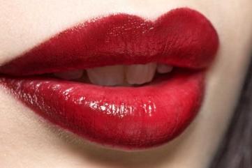 赤峰淑香医疗美容整形医院好吗 唇裂修复有哪些类型