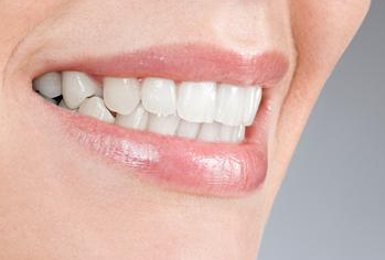 上海圣贝口腔整形医院排名 种植牙的过程是怎样的