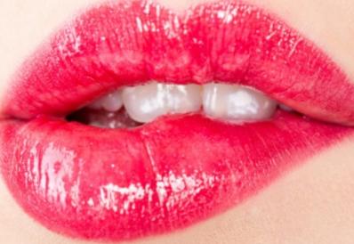 广州圣贝牙科整形医院牙齿矫正需要多长时间 让你笑容自信
