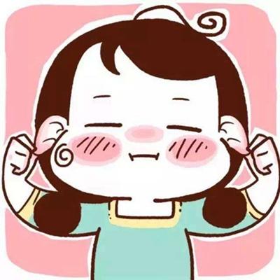 广州名韩整形怎么样 耳垂畸形矫正要多少钱