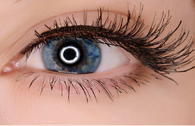 连云港眉毛种植大概多少钱 连云港天亿女子整形眉毛种植价格