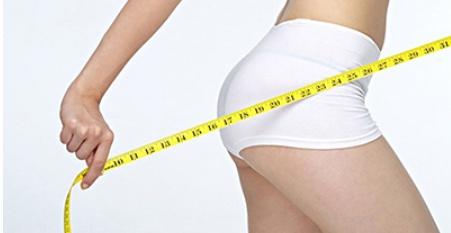 哈尔滨艺星整形医院做腰腹部吸脂好吗 手术过程是怎样的