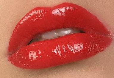 东莞医疗整形美容医院正规吗 唇裂修复术会发生危险吗