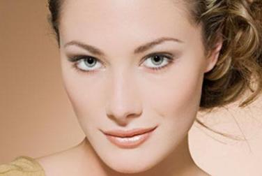 郑州美莱植发医疗整形医院睫毛种植的特色是什么
