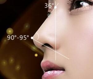 武汉贝缇整形医院做鼻子技术怎么样 鼻翼缩小安全吗