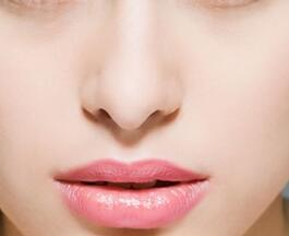 厚唇变薄术的原理是什么 福州博美医疗整形医院厚唇改薄效果好吗
