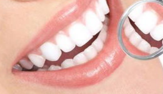 北京拜博口腔医疗整形医院正规吗 种植牙怎样护理