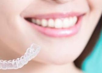 沈阳和平爱齿口腔整形医院好吗 牙齿地包天矫正都有哪些方法